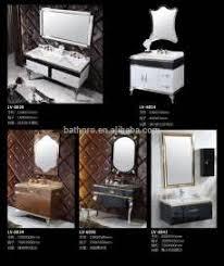 Bathroom Vanities 16 Inches Deep 10 Narrow 16 Inch Deep Bathroom Vanity Snapshot Cepatoikilafe 10