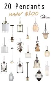 Farmhouse Lighting Pendant White Drum Pendant Light Tags Farmhouse Pendant Lights
