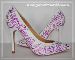 light purple wedding shoes 10 advice that you must listen before embarking on purple