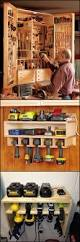 51 best garage tool storage images on pinterest woodwork garage