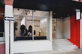 home design stores montreal 100 home design stores montreal the monster guide to
