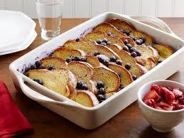 ina garten brunch casserole best breakfast casseroles to better your morning fn dish
