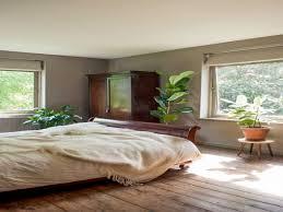 bedroom mid century bedroom lovely 30 chic and trendy mid century