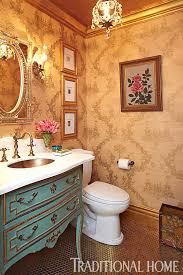 romantic home decor romantic rooms and decorating ideas traditional home