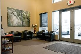 Home Interiors Green Bay Home Interiors Green Bay 57 Images Green Bay Packers Room At
