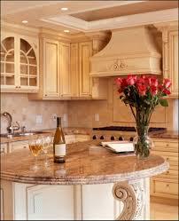 kitchen sq kitchen resplendent islands monumental ideas grand