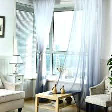 Blackout Curtains For Bedroom Curtain For Bedroom Door Linen Cheap Curtain Fabrics Tower Blinds