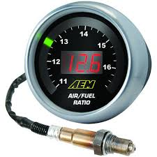 wide band aem wideband o2 sensor