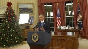 bureau president americain terrorisme pourquoi la stratégie d obama ne devrait pas changer l