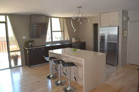 kitchen wonderful corner kitchen island home design small for