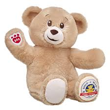 build a teddy build a in stores limited edition teddy day