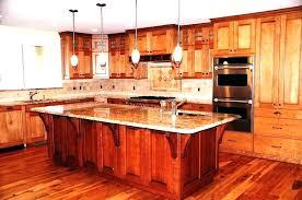 kitchen island ls custom made kitchen islands isls isls order custom kitchen island