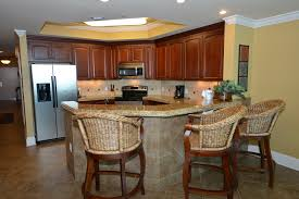 Gulf Shores Al Beach House Rentals by Get The Best Price U0026 Deals On A Phoenix West Condo Rental