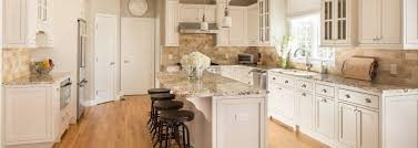 kitchen kitchen remodel ideas open concept kitchen remodel cost