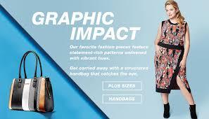 plus size fashion 2017 macy u0027s