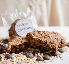 where to buy lactation cookies lactation cookies the pumping