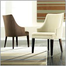 Ikea Dining Room Furniture Sets Dining Room Furniture Sets Ikea Chairs Ideas Upholstered Set