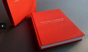 Coffee Table Book Covers Jc Rensselaer Book 1 Jpg
