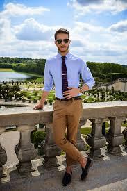 how to wear a light blue dress shirt 491 looks men u0027s fashion