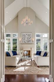 best 25 paint colors for great room ideas on pinterest blue