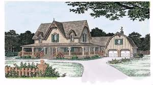 Interesting House Plans by Victorian Gothic Mansion Gallery Of Victorian Gothic Mansion With