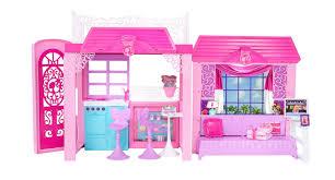 playsets kidkraft doll house kidkraft majestic mansion