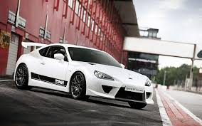 stanced subaru iphone wallpaper toyota ft 86 wallpapers 76 wallpapers u2013 art wallpapers