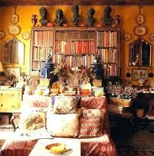 bohemian decorating bohemian decor bedroom zdrasti club