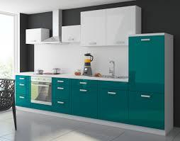 küche kaufen küche color 340 cm küchenzeile küchenblock einbauküche in
