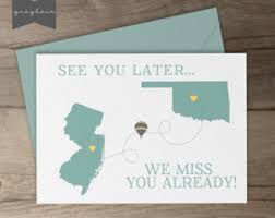 view moving going away by greylein on etsy