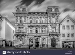 of speyer black and white stock photos u0026 images alamy