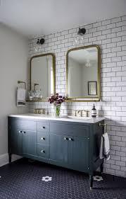 105 best bathroom make over images on pinterest bath room
