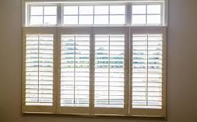 hunter douglas blinds vs shades vs shutters how to make the