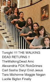 Wendy Wright Meme - 25 best memes about the walking dead and boob the walking dead