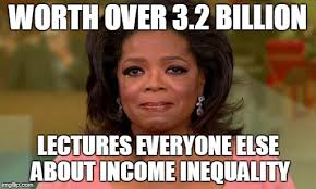 Oprah Winfrey Meme - oprah winfrey memes imgflip