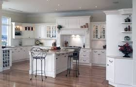 kitchen furniture kitchen white solid wood small kitchen cabinet
