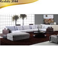 canapé de qualité turc haut grade tissu section canapé ensemble top qualité tissu