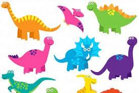 91 dinosaurs clip art free clipart spot