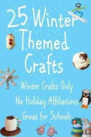 127 best craft misc images on pinterest children creative