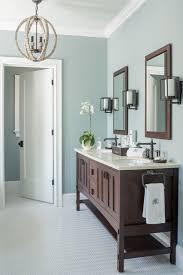 dulux bathroom ideas exceptional the 25 best dulux white paint ideas on dulux