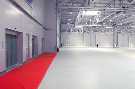 professional commercial painting commercial industrial painting