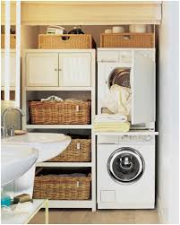 Premade Laundry Room Cabinets by Laundry Room Drying Rack Beautiful Laundry Room Drying Rack Diy