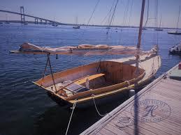 alerion express 41 alerion yachts 2018 herreshoff alerion 26 sail boat for sale www yachtworld com