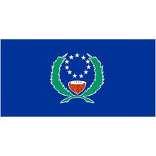 Poly Flag Pohnpei 3ft X 5ft E Poly Flag Mississippi Complete Flag And