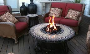 Southwest Outdoor Furniture by Outdoor Fire Pits U0026 Fire Tables Sundance Southwest
