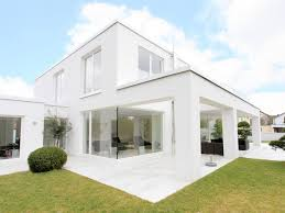 designs for homes 144 best houses images on facades homes and house design