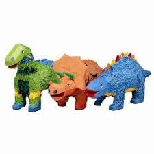 dinosaur pinata pinata dinosaur party supplies online australia s