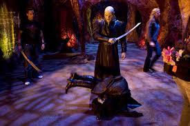 Richard Zeman! - Stargate_Atlantis-1515-large