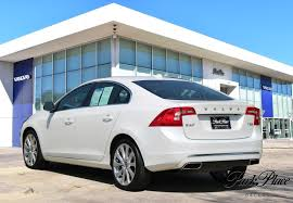 lexus diamond white pearl touch up paint 2016 crystal white pearl volvo s60 inscription 2 0 l for sale