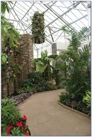 Daniel Stowe Botanical Garden by Daniel Stowe Botanical Garden Holiday Lights Download Page U2013 Home